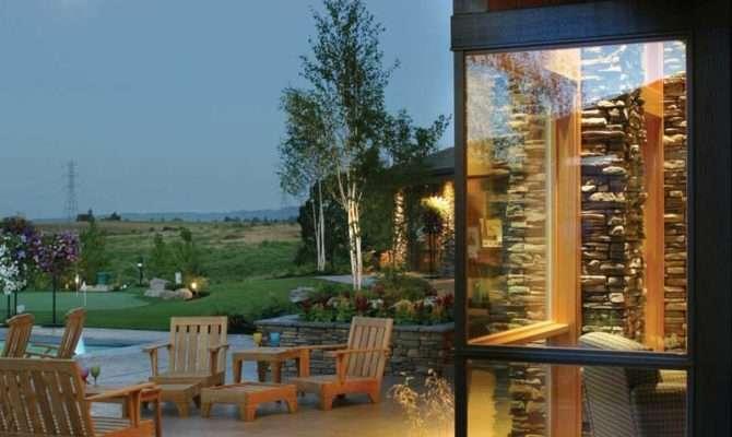 Crane Grove Ranch Home Plan House Plans More