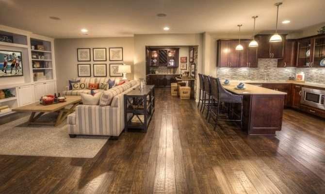 Create Open Concept Home Tiffany Lamps Shop