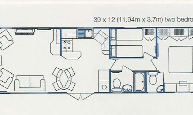 Create Trailer Homes Floor Plans Home Constructions