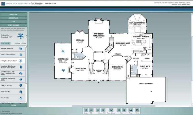 Create Your Own House Plans Ask Home Design