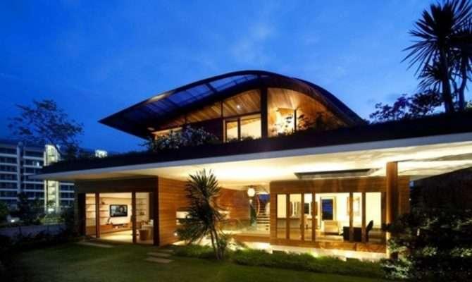 Creating Desirable House Design Interior Inspiration