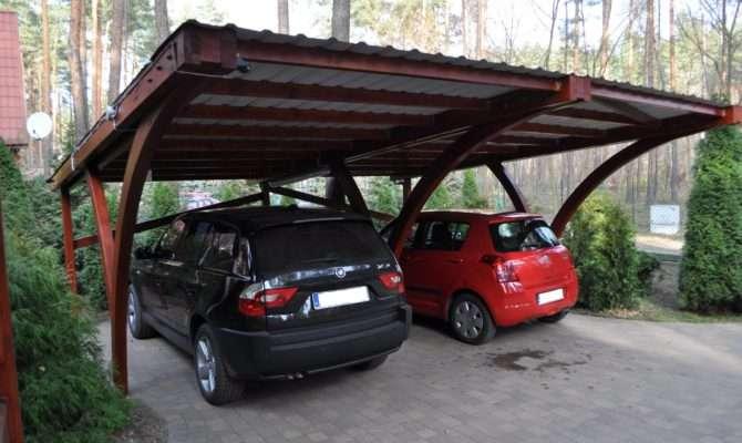 Creating Minimalist Carport Designs Your Home