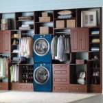 Creating Space Your Laundry Room Friedman Ideas Innovations