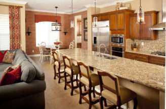 Creation Great Kitchen Designsall Home Design