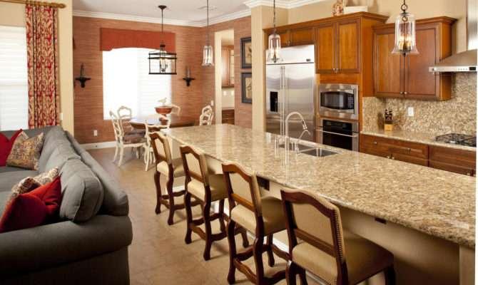 Creation Great Kitchen Designsall Home Design