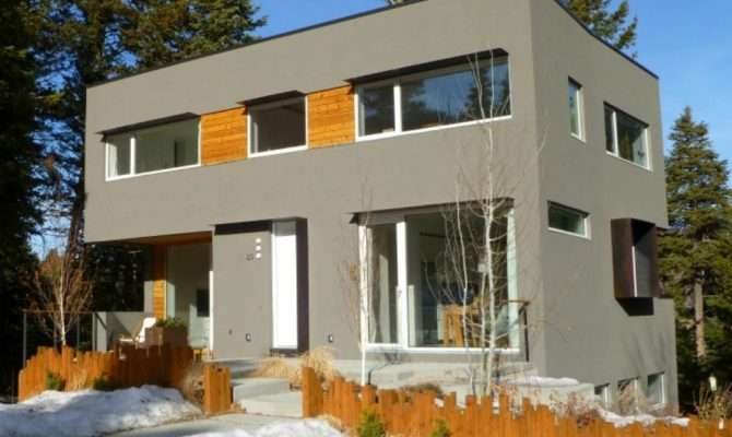 Creative Most Energy Efficient Home Designs