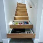 Creative Space Saving Furniture Designs Small Homes