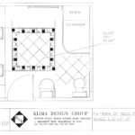 Creative Wheelchair Accessible Bathroom Floor Plans Remodel Home