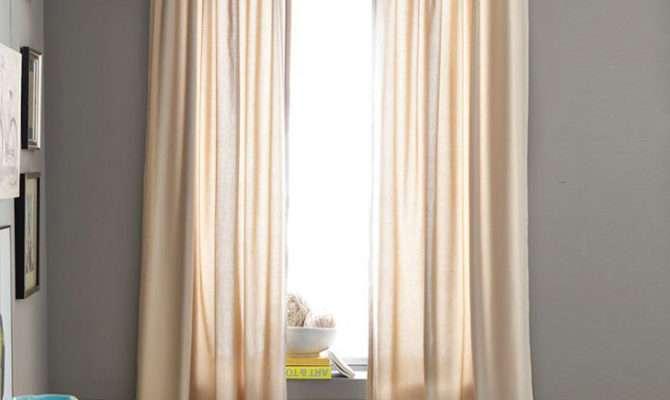 Curtain Deniz Home