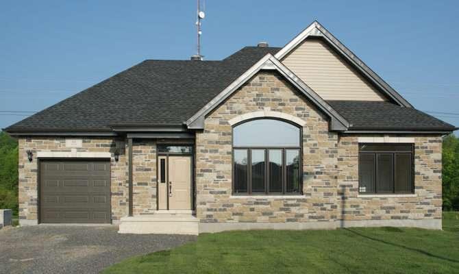 Custom Build Homes