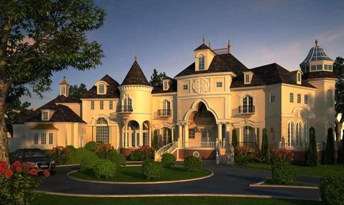 Custom Built Homes Jay Sparkman Home Design Dream