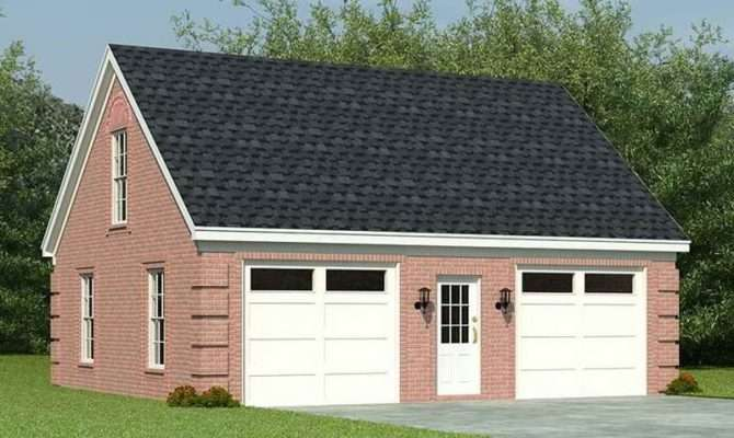 Custom Car Garage Garages Designs
