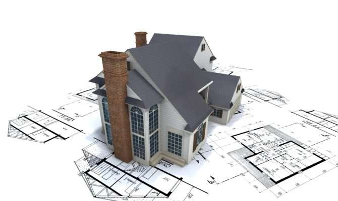 Custom Design Builders
