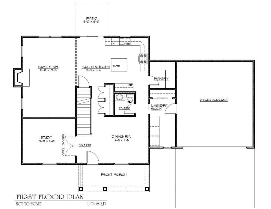 Custom Dream Homes Design Things Unique