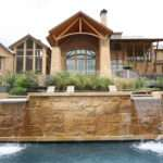 Custom Home Builder Brian Long Homes
