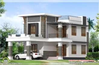 Custom Home Design Plans Hdesktops