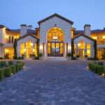 Custom Home Floor Plans Standardized Homes