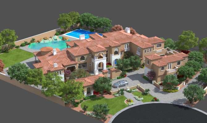Custom Home Plans Archives Plan Llc