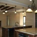 Custom Homes Dpd Evstudio Architect Engineer Denver