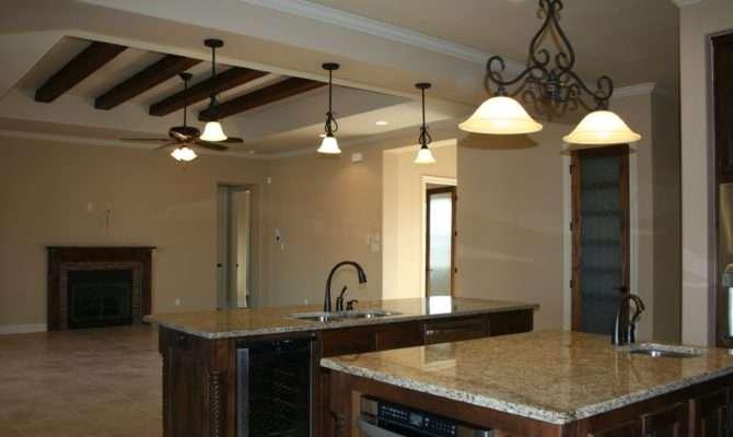 Custom Homes Dpd Evstudio Architect Engineer Denver
