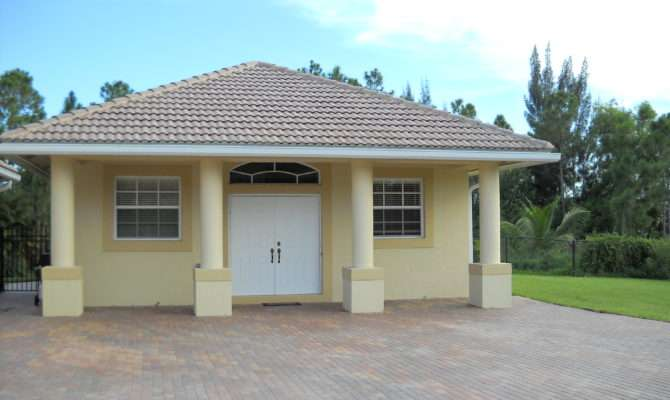 Custom Jupiter Home Palm Beach Homes Sale