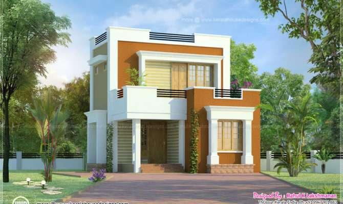 Cute House Plans Smalltowndjs