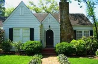 Cute Little Home Cozy Homes Pinterest