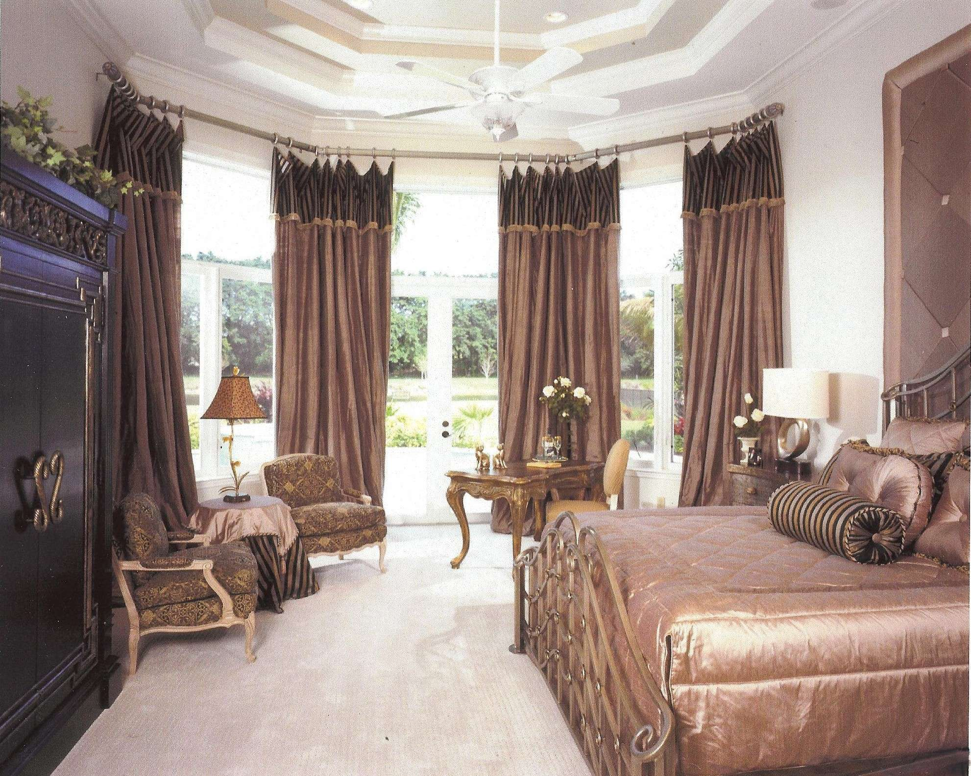 Cute Master Bedroom Suite Layout Ideas Greenvirals Style