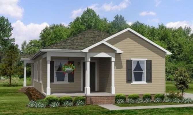 Cute Small House Plans Home Decoration Ideas