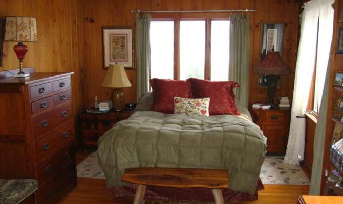 Cute Small Master Bedroom Decorating Ideas