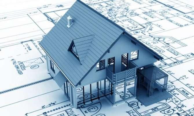 Data Vital Property Market