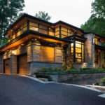 David Small Designs Luxury Homes Profile Ivan Real Estate
