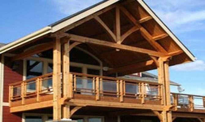 Deck Design Backyard Designs Outdoor Decks