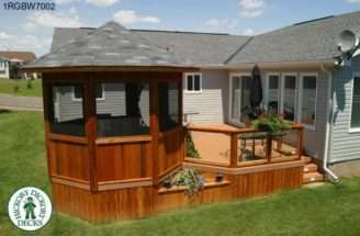 Deck Plan Rgbw Diy Plans