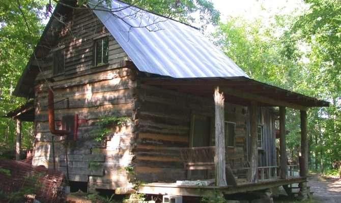 Decor Adore Day Cabin Style