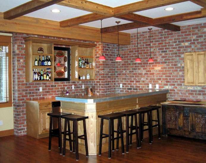 Decorate Home Recreation Room Designs Minimal Interior Design Ideas
