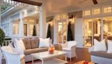 Decorating Ideas Coastal Living Ultimate Beach House