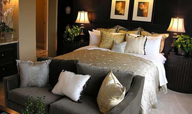 Decorating Master Bedroom Designideasforyourbedroom