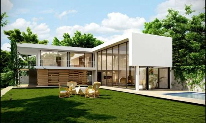 Decoration Small Shaped House Plans Best Design