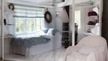 Decorology Gorgeous Spring Bedrooms