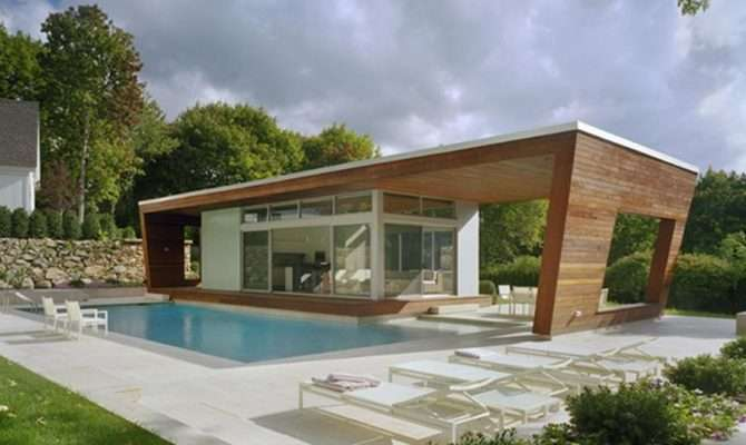 Delectable Minimalist House Artistry Licious Small Interior