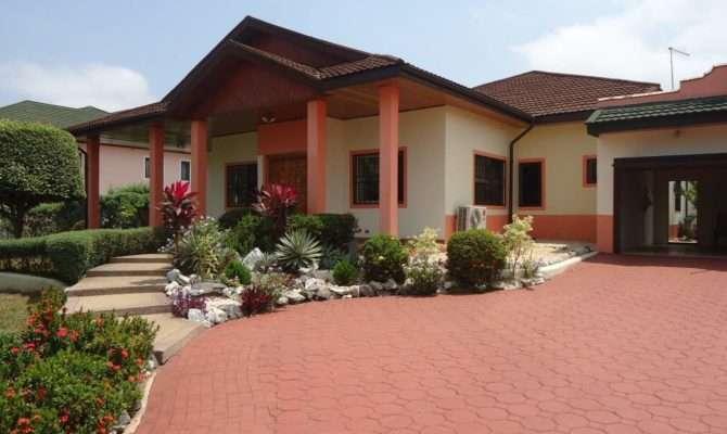 Dels Avanue Estates Houses Rent