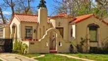 Denver Single Homes Decade Denverurbanism Blog