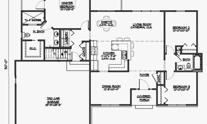 Design Accessibility Bedroom Wheelchair Accessible House Plans