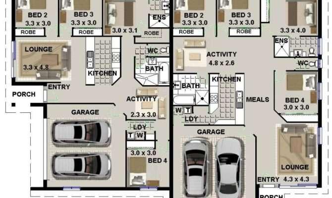 Design Corner Sale Duplex Designs Blocks