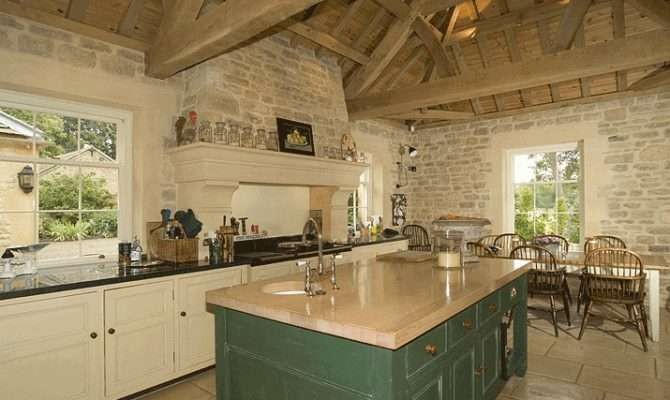 Design Decorating Ideas Country Kitchen