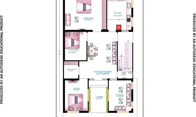 Design House Map Maps Designs Your Building Plans