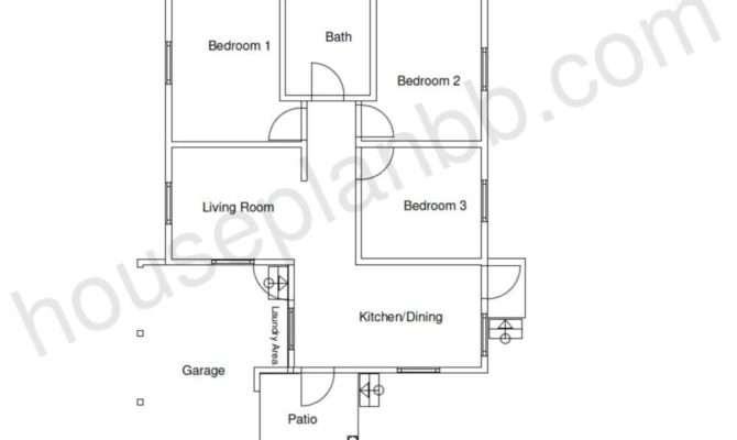 Design House Map Maps Designs Your - Architecture Plans   #73021