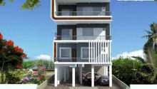 Design House Plans Naksha Floor Designs