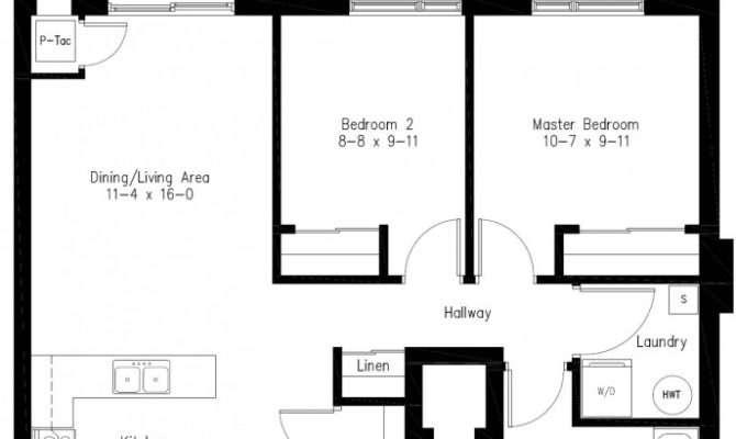 Design Ideas Easy House Floor Plan Maker